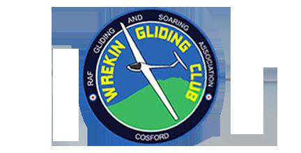 wrekin-logo