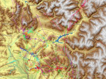mountain_map
