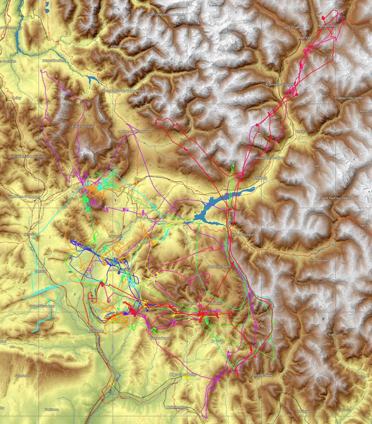 mountain_map