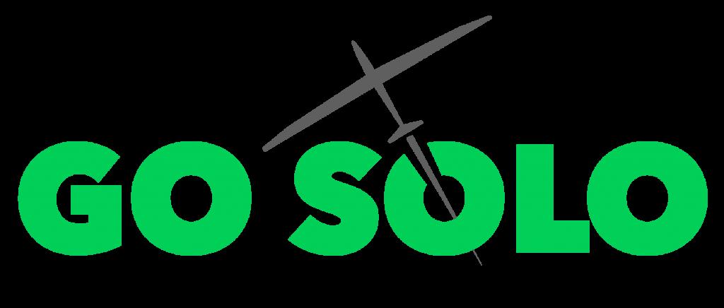go-solo-logo