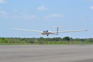 brazilian-af-dg1001-club-aerotow